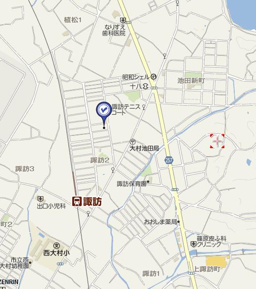 見学会の地図.png